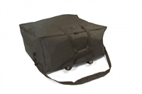 Avid Stormshield Bedchair Bag