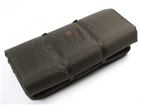 Avid Mobile Roll-A Mat