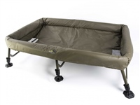 Avid Stormshield Safeguard Cradle