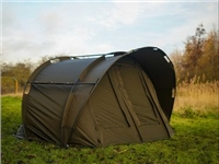 Avid Ascent Bivvy - Two Man