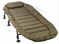 Avid Ascent Recliner Bed