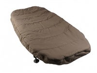 Avid Benchmark Lite Memory Foam System Bed and Sleeping Bag
