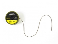 Avid Pindown 50Lb Unleaded Leader Material