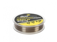 Avid Out Line Fluorocarbon 50m