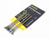 Avid Solid Bag Stems