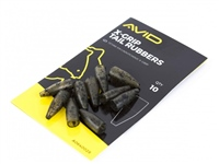 Avid X-Grip Tail Rubbers