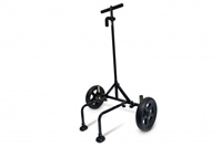 Korum Chair Twin-Wheel Trolley