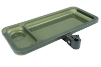 Korum Chair Accessory Side Tray