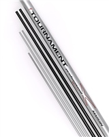 Daiwa Tournament Pro X Margin Pole