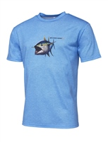 Savage Gear Tuna Tee