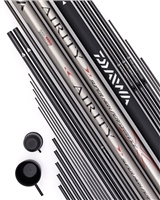 Daiwa Airity XLS Pole