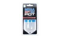 Preston Innovations Mega Soft Cad Pot