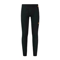 Guru Thermal Leggings