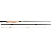 Wychwood Flow Fly Rod
