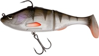 Quantum Perch Freak of Nature Lure 15cm 60g