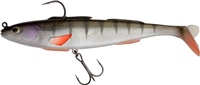 Quantum Zander Freak of Nature Lure 18cm 60g