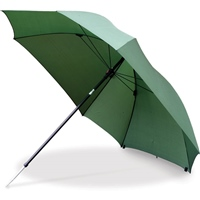 Leeda 45inch Umbrella