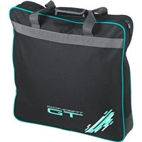 Leeda Concept GT Single Net Bag
