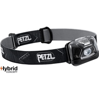 Petzl Tikkina 250 Lumen Head Torch