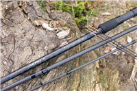 Shimano AERO X5 Distance Feeder Rod