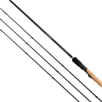 Shimano AERO X7 Finesse Feeder Rod