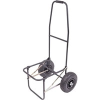 Leeda Fold Up Trolley