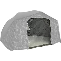 Wychwood Tactical Brolly Clear Window