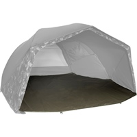 Wychwood Tactical Brolly Groundsheet