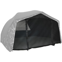 Wychwood Tactical Brolly Mozzi Front