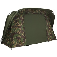 Wychwood Tactical Bivvy