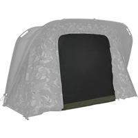 Wychwood Tactical Bivvy Mozzi Door