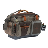 Fishpond Green River Gear Bag
