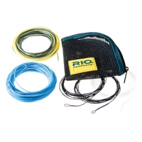 RIO AFS Floating Fly Line Kit