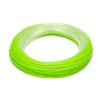 RIO Coastal Quickshooter Intermediate Fly Line