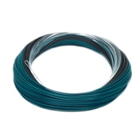 RIO Fathom Cleansweep Fly Line