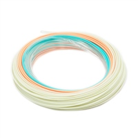 RIO Flats Pro Stealthtip Fly Line