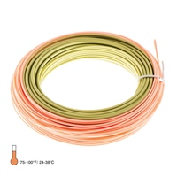 RIO GT Floating Fly Line