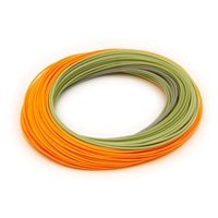 RIO InTouch Big Nasty 3D Sink Tip FHI Fly Line