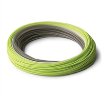 RIO InTouch Outbound Short 15' Intermediate Tip Fly Line