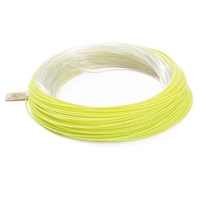 RIO InTouch Outbound Short Full Intermediate Fly Line