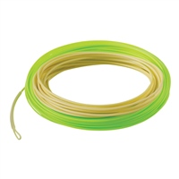 RIO InTouch Versitip II Fly Line + Tips