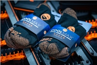 Guru Coolmax Socks