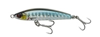 Savage Gear Gravity Pencil Lure 5cm 8g