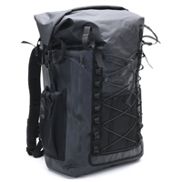 Vision Aqua Weekend Pack 50L Rucksack