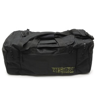Vision All-In -One-Duffle Bag