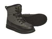 Kinetic RockGaiter II Cleated Sole Wading Boot