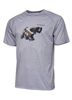 Savage Gear Pike Tee T-Shirt
