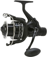 Daiwa Regal Baitrunner