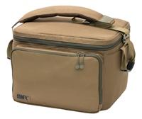 Hunting & Fishing Compac Cool Bag