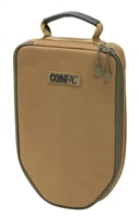 Korda Compac Scales Pouch